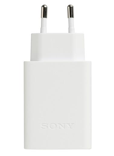 Kablo & Şarj Aleti-Sony